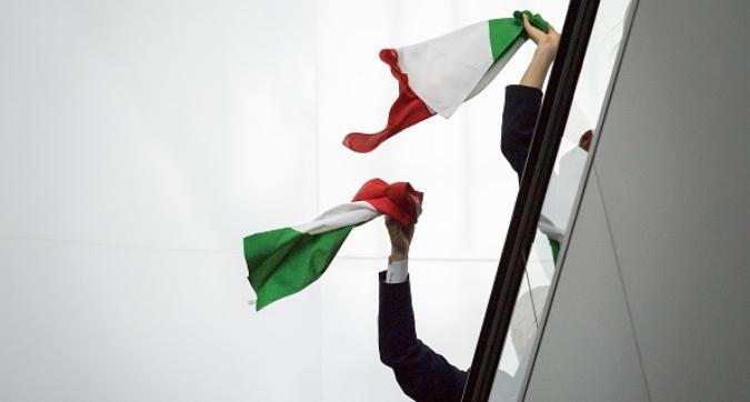 Olimpiadi 2026, Milano-Cortina garantirà una crescita di 2 miliardi all'Italia