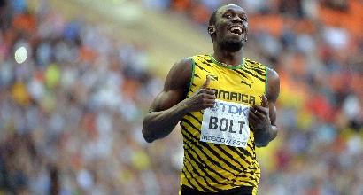 Bolt - IPP