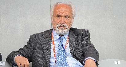 Alfio Giomi (IPP)