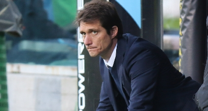"""Palermo, ufficiale, Barros Schelotto lascia e torna in Argentina: """"Non posso allenare"""""""