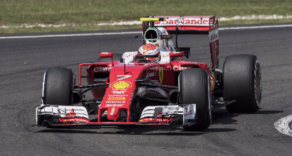 """F1 a Sepang, Vettel: """"Sfrutteremo ogni opportunità"""""""