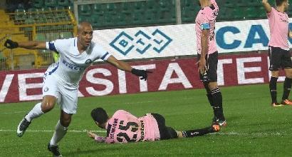 """Inter, Pioli: """"La sesta di fila è la più bella? No, tutte belle: insistiamo così"""""""