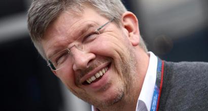 F1, il piano di Ross Brawn