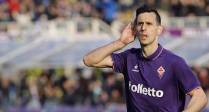 Milan, Mendes alleato nell'affare Diego Costa