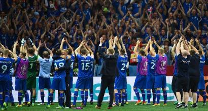 Mondiali senza Italia: chi tiferai?