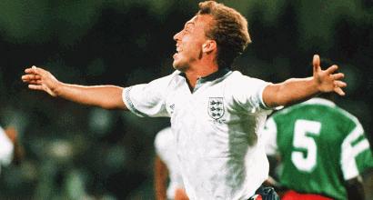 1 luglio 1990, Inghilterra-Camerun 3-2: svanisce il sogno dei Leoni Indomabili