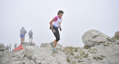 Grigne Skymarathon, ritorno... al futuro
