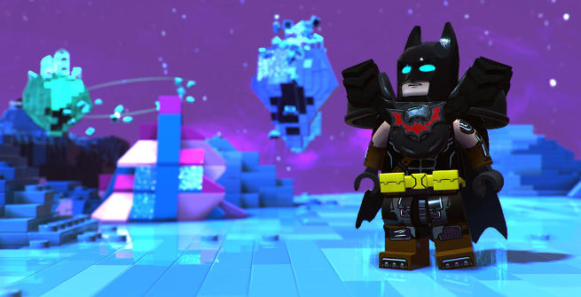 The Lego Movie 2 Videogame: ore e ore di divertimento assicurato