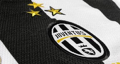 Juventus, la 'terza stella' le costa due milioni di euro