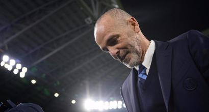 Inter: Simeone rimane all'Atletico