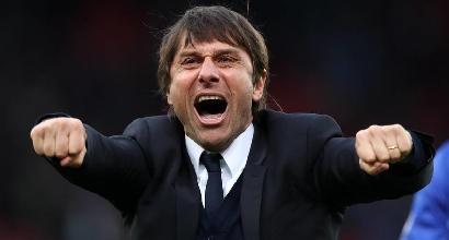 Chelsea-Conte: in settimana prevista la firma sul rinnovo sino al 2021