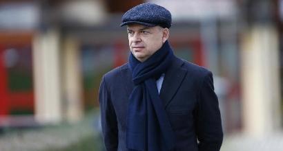 """Milan, Fassone: """"Dalla Uefa richieste impossibili"""""""