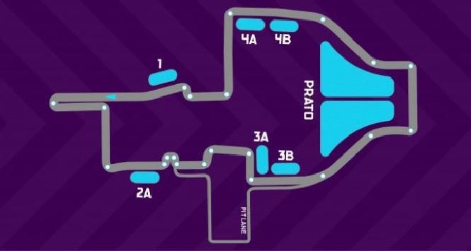 Formula E, nuovi biglietti prato gratuiti per l'E-Prix di Roma