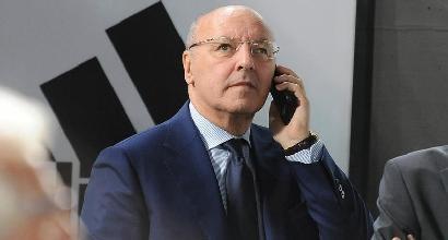 La Juve si rifà il look: difesa e centrocampo saranno rivoluzionati e in attacco obiettivo Griezmann