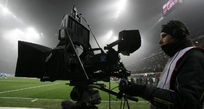 Diritti Tv: il bando è da rifare