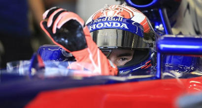 """F1, Helmut Marko promuove Marquez: """"Futuro in F1? Perché no?!"""""""