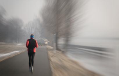 Respirare correttamente per correre meglio: ecco come e perché!