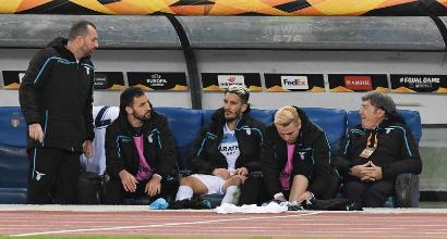 """Europa League, S. Inzaghi: """"Un pari sarebbe stato più giusto"""""""
