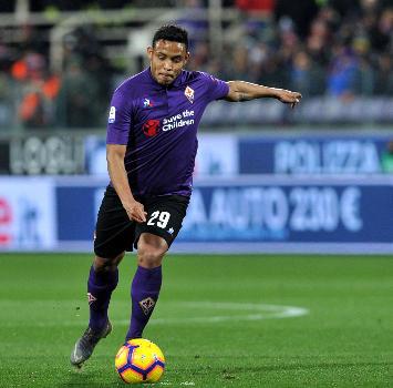 BUONI E CATTIVI - Fiorentina-Inter oltre... Abisso: il Toro spuntato e Muriel marazico
