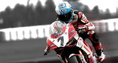 Superbike, Carlos Checa annuncia il ritiro dalle corse