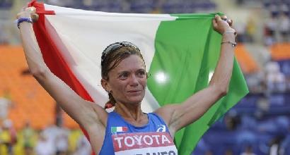 """Straneo, da Mosca a New York senza paura: """"Sogno un'altra maratona da protagonista"""""""