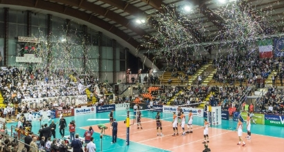 foto www.sirsafetyperugia.it