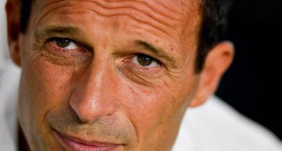 Juventus-PSG 3-2: le parole di Allegri e Dybala