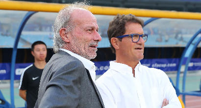 Sabatini lascia l'Inter: siamo vicini all'epilogo
