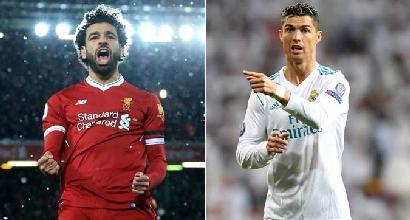 Champions League, la finale sarà Real Madrid-Liverpool: il precedente nel 1981