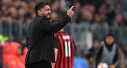Milan deferito dall'Uefa: non rispettato il Fair Play Finanziario nel triennio 2015