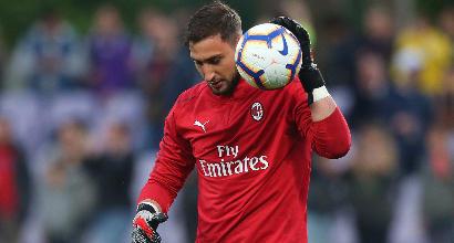 Serie A, quarto posto: Atalanta a quota Champions, rimonta Milan a 3,50