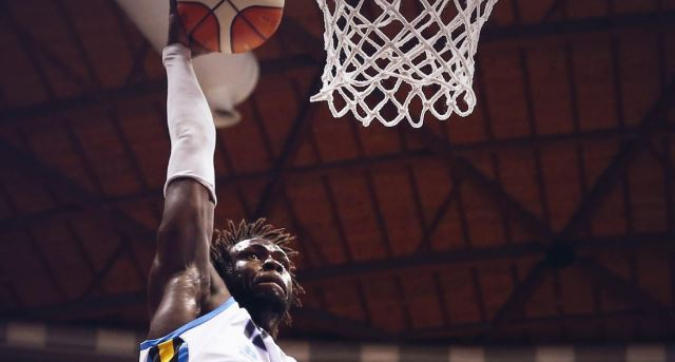 Basket: Cremona vola in semifinale