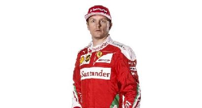 """Ferrari, Vettel: """"Questa stagione deve essere grandiosa"""""""