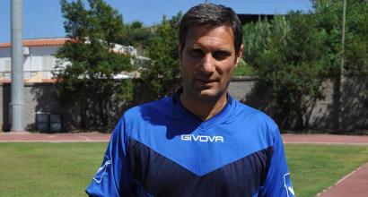 Napoli - Dinamo Kiev 0-0 risultato finale: highlights e sintesi completa