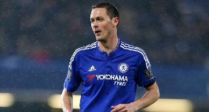 Chelsea, Conte esclude Matic dalla tournée estiva: Juve più vicina