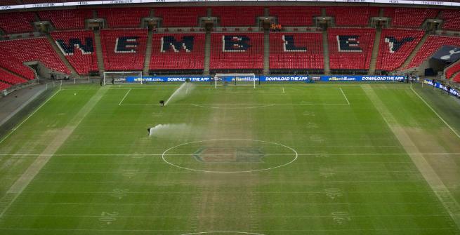 Premier League, Mahrez riporta il City in testa: Tottenham ko