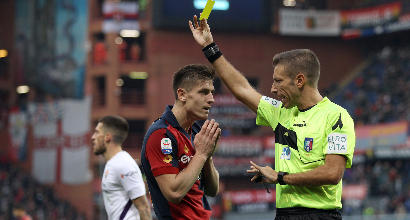 Leo vicinissimo al colpo Piatek: Preziosi verso il sì al Milan... se il Real non rilancia
