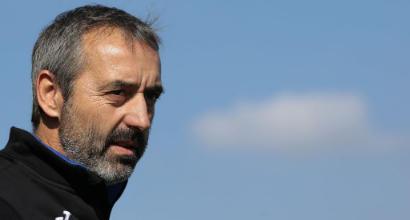 Allenatore Milan, Giampaolo ha rescisso con la Sampdoria e ora è libero di firmare