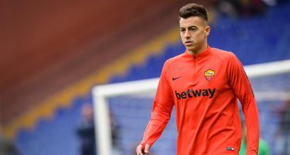 Calciomercato Roma, El Shaarawy verso la Cina: affare da 18 milioni