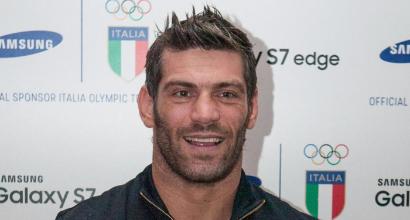 Clemente Russo (LaPresse)