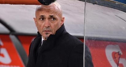 Spalletti, Totti e De Rossi. Rinnovi? Gandini dice tutto