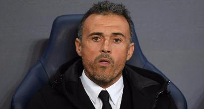 CHAMPIONS LEAGUE - La Juventus travolge il Barcellona: 3-0 con un super Dybala