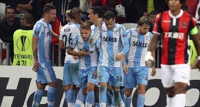 """Lazio, Inzaghi: """"Squadra matura, ma adesso arriva il difficile"""""""