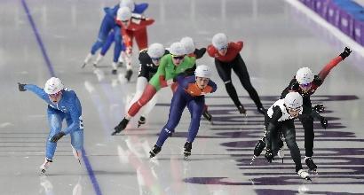 Olimpiadi, centesimi e medaglie di legno: le occasioni azzurre sfumate