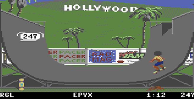La storia dei videogiochi è tornata grazie a The C64 Mini