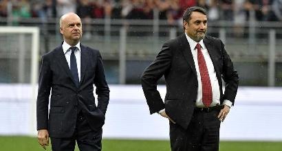 Uefa-Milan, è il giorno della sentenza... forse