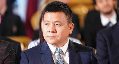 Milan, game over per Yonghong Li: fallito l'ultimo tentativo del presidente cinese