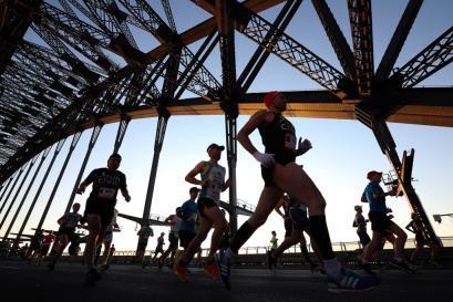 Obiettivo maratona: il progressivo lungo per sollecitare il meccanismo aerobico