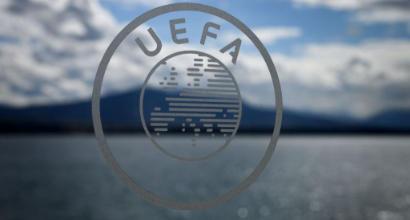 Terza competizione Uefa, Agnelli annuncia il via libera dell'ECA