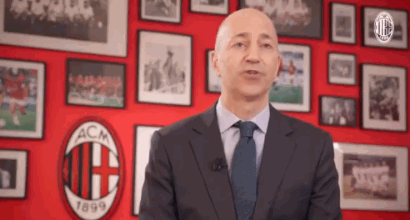 Milan, dalla Uefa multa con sconto: un percorso simile all?Inter